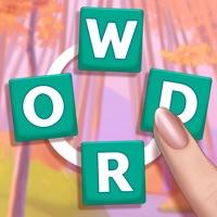 Croc Word: Crossword Puzzle Hack Online Generator  img