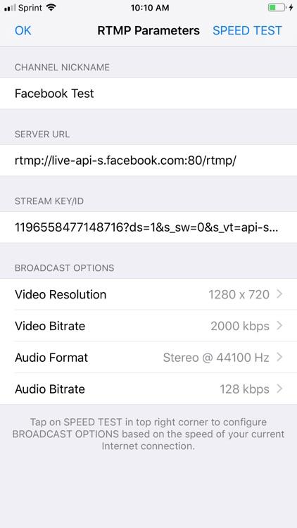 Switcher Studio screenshot-5