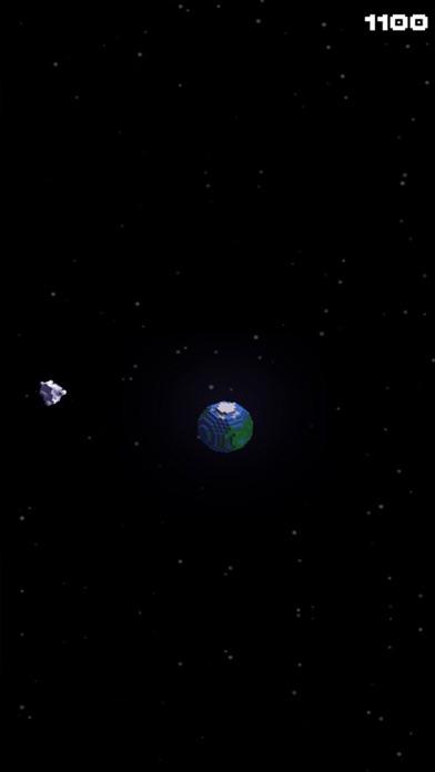 Herunterladen Endless: SpaceTime für Pc