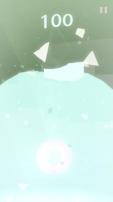 Beat Stomper screenshot four