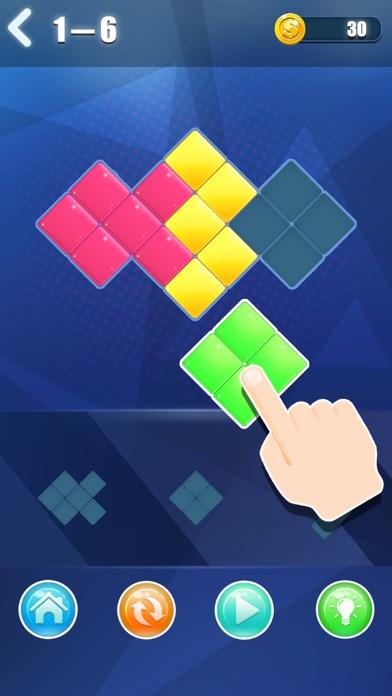 Blocksssのスクリーンショット6