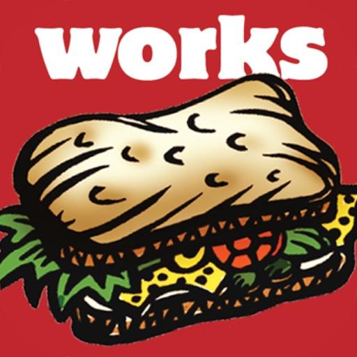 Works Café