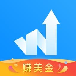 波浪智投-专注于外汇投资交易的外汇资讯平台