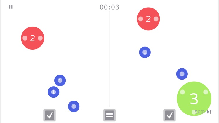 Dexteria Dots 2: Fine Motor screenshot-6