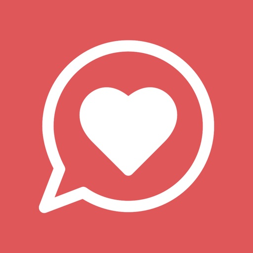 Flirt apps schlecht [PUNIQRANDLINE-(au-dating-names.txt) 69