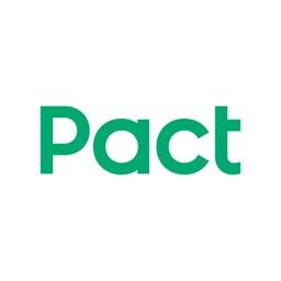 Pact | Car Insurance