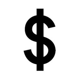 MyMoney - Money Tracker