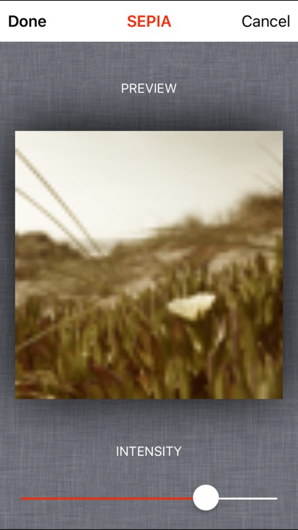 Camera with Filters screenshot-3
