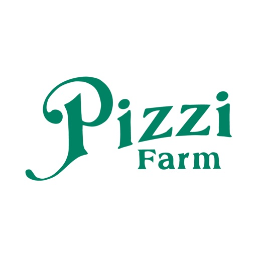 Pizzi Farm