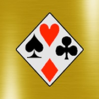 Bridge Baron Gold Hack Online Generator  img