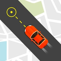 Codes for Pick Up Car Drive Hack