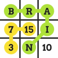 Codes for Brain Games : Words & Numbers Hack