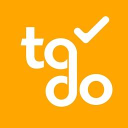 ToDo - Reminder app