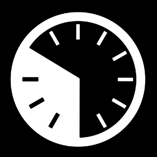 Go-timer icon