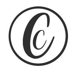 CC Originals