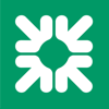 Citizens Bank Mobile Banking - Citizens Bank, N.A.