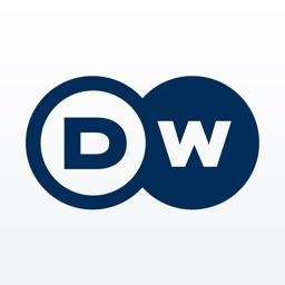 DW - Breaking World News