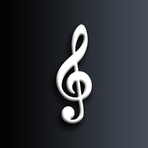 Classical Radio∯