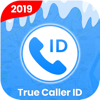 True Caller Name