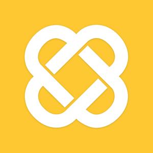 Twine: Easy Saving & Investing Finance app