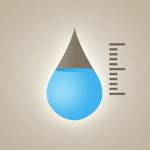 Hygrometer -Check the humidity на пк