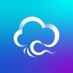 中国天气-天气预报15天