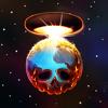 First Strike: 핵전쟁 실시간 전략 게임