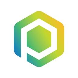 Retailer POS - POS for Magento