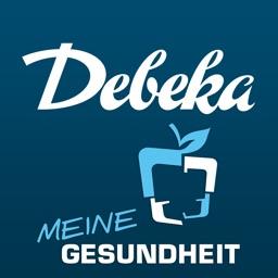 Debeka Meine Gesundheit