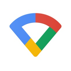 Google Wifi on the App Store