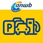 ANWB - Verkeer Parkeren Tanken