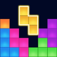 Codes for Block Puzzle Mania - Fill grid Hack