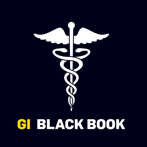GI Black Book