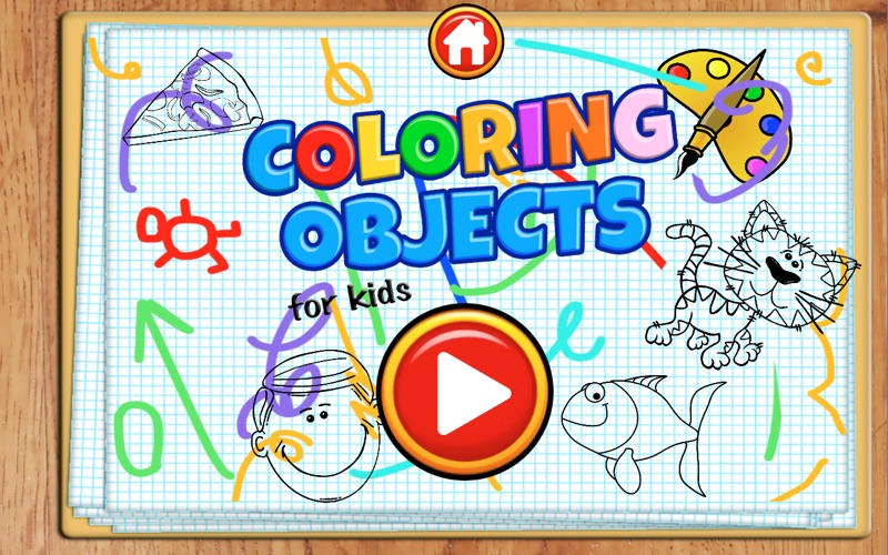 Kids Game Collection screenshot 5
