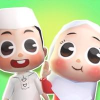 Codes for Petualangan Ramadhan Hack