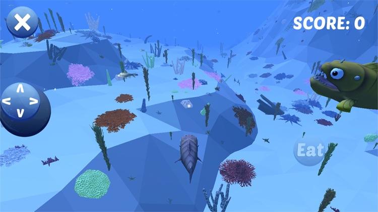 FEED AND GROW FISH PE screenshot-3