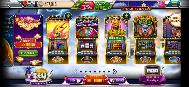 100 Nations Casino – Make Money With Online Casinos Using Math Slot Machine