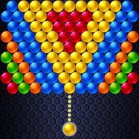 Bubbles Empire Champions Hack Online Generator  img