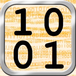 Binary Converter 2