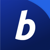 BitPay – Secure Bitcoin Wallet icon