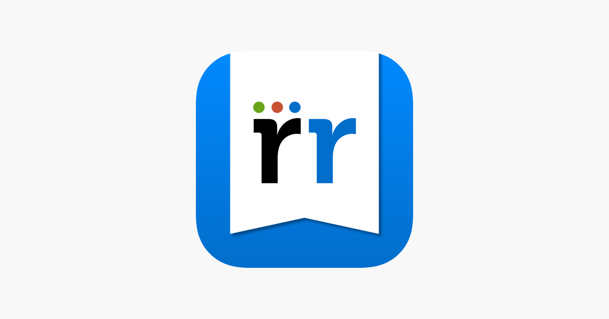Pearson Realize Reader on the App Store