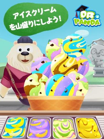 Dr. Pandaのアイスクリームトラックのおすすめ画像2