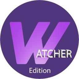 Wampum1st Watcher