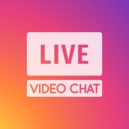 Live Video Chat Alternative