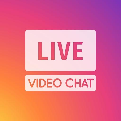 Live Video Chat Alternative