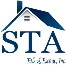 STA Title