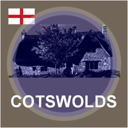 Cotswolds Looksee AR