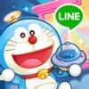 LINE:ドラえもんパーク iPhone / iPad