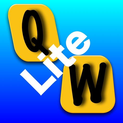 QuickWord (Lite Version)