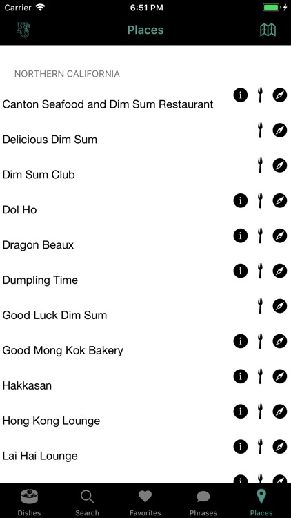 Talk Dim Sum screenshot-6